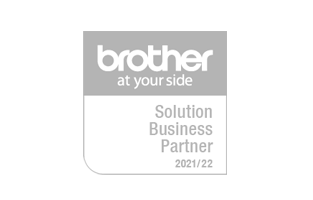 brother - Solution Business Partner