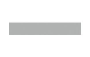Microsoft Partner Silver Volume Licensing