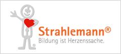 SCV_Strahlemann