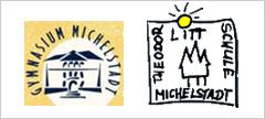 Schulen_michelstadt